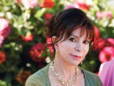 Hola yo soy Isabel Allende, este tablero esta diseñado para compartir información sobre mis libros y cuales les recomiendo. Espero que les guste! Att: I.A.