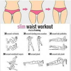 Eat Stop Eat To Loss Weight - Waist In Just One Day This Simple Strategy Frees You From Complicated Diet Rules - And Eliminates Rebound Weight Gain
