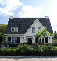 Livingstone-Villa-Beemdhof-1_308_248.jpg