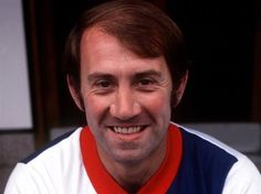 Blackburn Rovers are saddened to learn of the death of former player and manager Howard Kendall. Blackburn Rovers Fc, Sad Day, Vintage Football, Everton, Football Players, Division, Kendall, Third, Goal