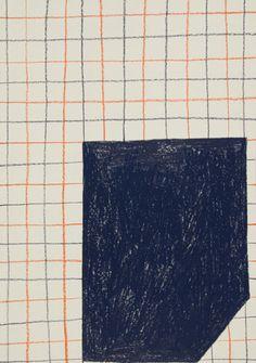 Sabine Finkenauer > dibujos