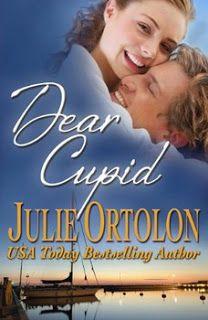 The eReader Cafe - Bargain Book, #kindle, #romance, #julieortolon