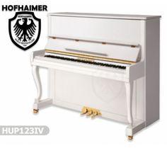 PİYANO KONSOL HOFHAİMER FİLDİŞİ BEYAZI HUP123IV KOD: 0110001675 Fiyat : 11,979.50 TL KDV DAHİL http://www.simdialsak.com/piyano-konsol-hofhaimer-fildisi-beyazi-hup123iv.html