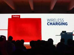Nokia held a grand press conference in New York, introducing two Windows Phone 8 smartphones – Lumia