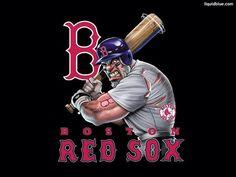 #RedSox