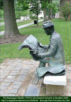 1000 Images About Book Art Sculptures On Pinterest