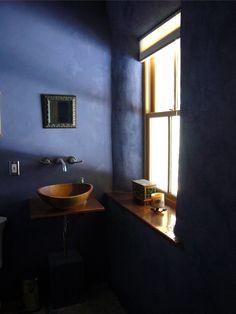 2 bath.jpg (960×1280)