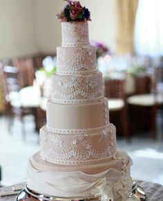 bashas wedding cakes cakes on by bacha basha wedding cakes 11096