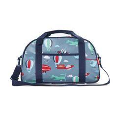 Kids Sleepover, Luxury Holidays, Outdoor Fun, Cotton Canvas, Gym Bag, Lunch Box, Backpacks, Bags, Handbags