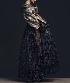 c95a51512ac6 Zsa Zsa Bellagio Искусство Мода, Высокая Мода, Мода От Кутюр, Вивьен  Вествуд,