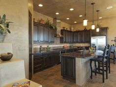 http://www.sivagehomes.com/NM.html