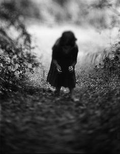 Natasha - by Jordi Gual Spanish Creepy Photos, Dark Images, Portraits, Dark Art, Dark Side, Scary, Creepy Stuff, Just In Case, Weird