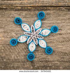 Стоковые фотографии и изображения Quill Paper Objects | Shutterstock