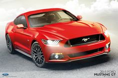 GN0793-FORD-mustang-GT-2015