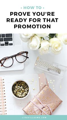 Stuck in a job that's sucking the life out of you? Use this fool proof formula to prove you are ready for that promotion.