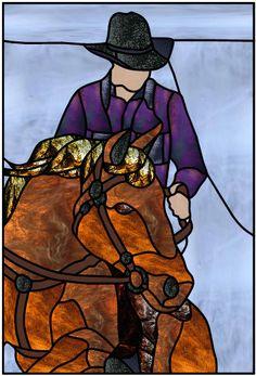 Cowboy hebergée par ZimageZ