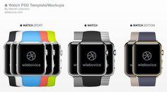 apple watch - Google 검색