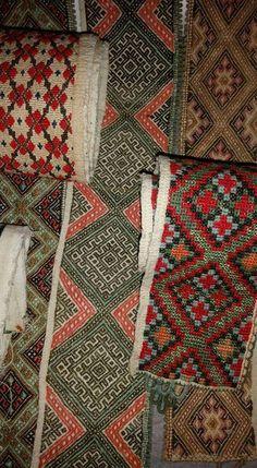 Eldre Kvarder beltestakk Going Out Of Business, Folklore, Bohemian Rug, Weaving, Quilts, Blanket, Patterns, Rugs, Crafts