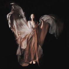 blacksheep archives/dress/fashionphotography/conceptualfashion/womenswear