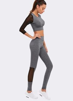Yoga Open-Minded Sports Jumpsuits One Piece Backless Sportswear Fitness Tight Women Tracksuits Running Set Yoga Sets Workout Clothes Gym Clothing