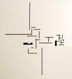 Plan for a Brick Country House, Mies van der Rohe, Bauhaus and Chicago School architect Ludwig Mies Van Der Rohe, Architecture Drawings, Art And Architecture, Art Texture, Planer Layout, Concept Diagram, Portfolio Covers, Brick, Inspiration