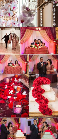 LOS ANGELES – PASADENA WEDDING MAKEUP ARTIST | INDIAN SOUTH ASIAN BRIDE MAKEUP ARTIST >> ANGELA TAM MAKEUP TEAM » Angela Tam | Makeup Artist & Hair Design Team | Wedding & Portrait Photographer