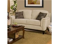 Furniture Store, Bedroom, Living Room: Lawton, Oklahoma City, OK