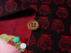 www.fabrictales.com Image Display