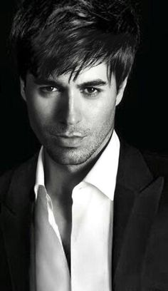 Enrique Iglesias 2013 | Currently 0/5 stars. 1 2 3 4 5