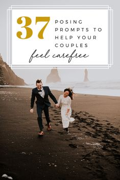 Struggling with posing? Use these 37 posing prompts to get your couple's feeling. Struggling with posing? Use these 37 posing prompts to get your couple's feeling cozy + carefree Wedding Photography Checklist, Wedding Photography Packages, Wedding Photography Poses, Mehendi Photography, Photography Ideas, Beginner Photography, Nikon Photography, Iphone Photography, Outdoor Photography