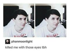 MODEL HOWELL BACK AT IT AGAIN