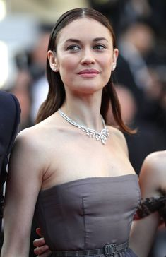 Cannes Red Carpet Beauty 2018 - The Man Who Killed Don Quixote premiere and closing ceremony – - Hollywood Actress Photos, Hollywood Heroines, Olga Kurylenko, French Actress, Bikini Photos, Cannes Film Festival, Celebrity Style, Celebrity Women, Actors