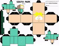 figuren aus south park