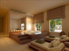 http://www.arrobacasa.com.br/gardens-living-clubLiving Club R$ 276.000