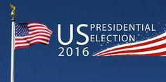 Οι Δημοκρατικοί «κατευνάζουν» τον Σάντερς, ο Τραμπ «χτυπά» Χίλαρι και Μπιλ ~ Geopolitics & Daily News