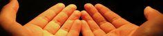 İsm-i Rahman Duası   Alemlere Rahmet