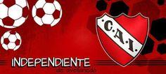 Football, Logos, Sports, Frases, Feather Painting, Soccer, Hs Sports, Futbol, Logo