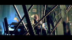 NEW - TMI: City of Bones - Movie Clip [You Know What To Do]