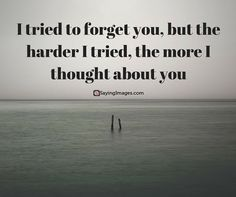 Sad Poetry In EngIt hurts when you have someone in your heart but can't have in your arms. The greater your capacity to love, the greater your capacity to feel the pain.lish About Love Lonely Love Quotes, Sad And Lonely, Quotes To Live By, Boy Quotes, Crush Quotes, Life Quotes, Qoutes, Intj, Broken Heart Quotes
