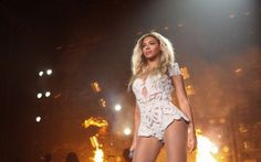 [THIS HAPPENED] Beyoncé Sued By Members of Her 'Hive' A look at the highs and lows, stunts and shows from this week in Black pop culture. #Beyonce