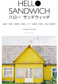 photo NewBlogforBlog