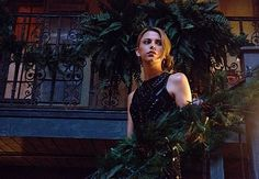 The Originals Episode Still 3x10 - A Ghost Along the Mississippi - Freya Mikaelson