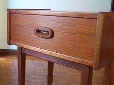 Image result for parker sling back arm chair Bedside, Armchair, Table, Image, Furniture, Home Decor, Sofa Chair, Interior Design, Home Interior Design