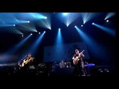 SEND愛(仙台)MONKEY MAJIK - Headlight