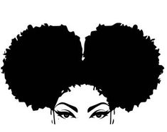 You are in the right place about cute short afro hairstyles Here we offer you the most beautiful pic Black Love Art, Black Girl Art, My Black Is Beautiful, Art Girl, Afro Hair Drawing, Afro Tattoo, Arte Peculiar, Drawing Sketches, Drawings