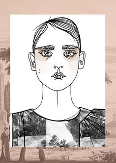 Liselotte Watkins : Agent & Artists