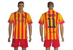 maillots nike nfl fuite