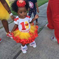 Cute Mixed Babies, Cute Black Babies, Black Baby Girls, Beautiful Black Babies, Cute Baby Girl, Cute Babies, Cute Kids Fashion, Baby Girl Fashion, Fashion Children