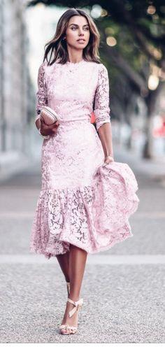 fcda38bb2a2b 13 najlepších obrázkov z nástenky Domáce oblečenie