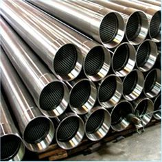 Are you looking for #Stainless steelpipe in specific size, design and pattern? Sino Base Metal is a reliable Supplier and Manufacturer of Stainless steel pipes. Contact Directly Now!